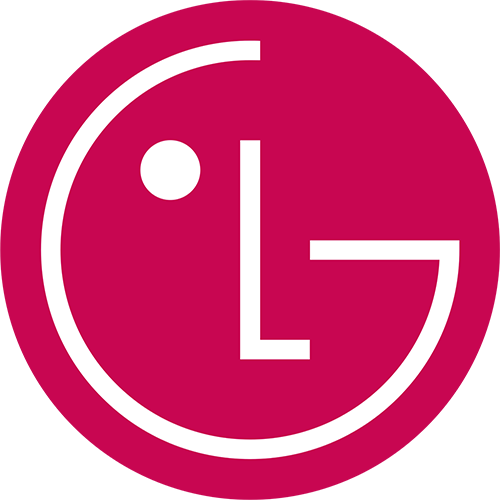 Support LG